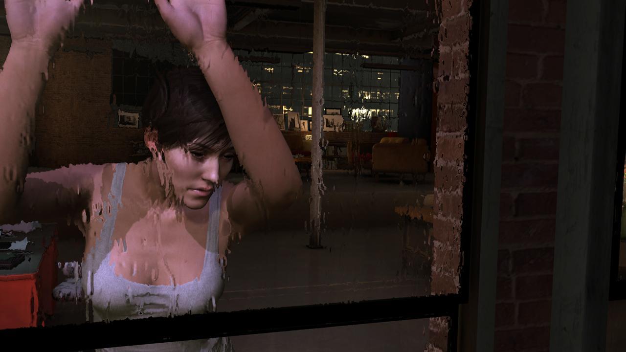 Laura dern nude pictures