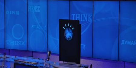 Watson-ibm-jeopardy-supercomputer