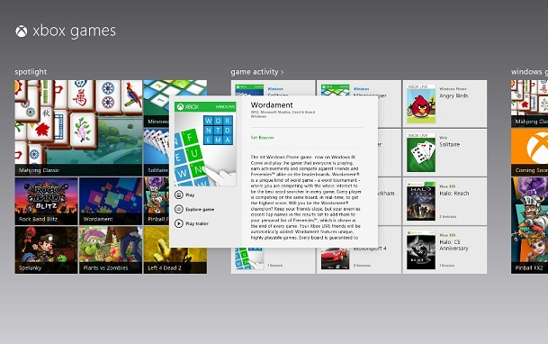 Windows 8 Xbox games600px