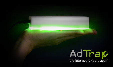AdTrap Product Image