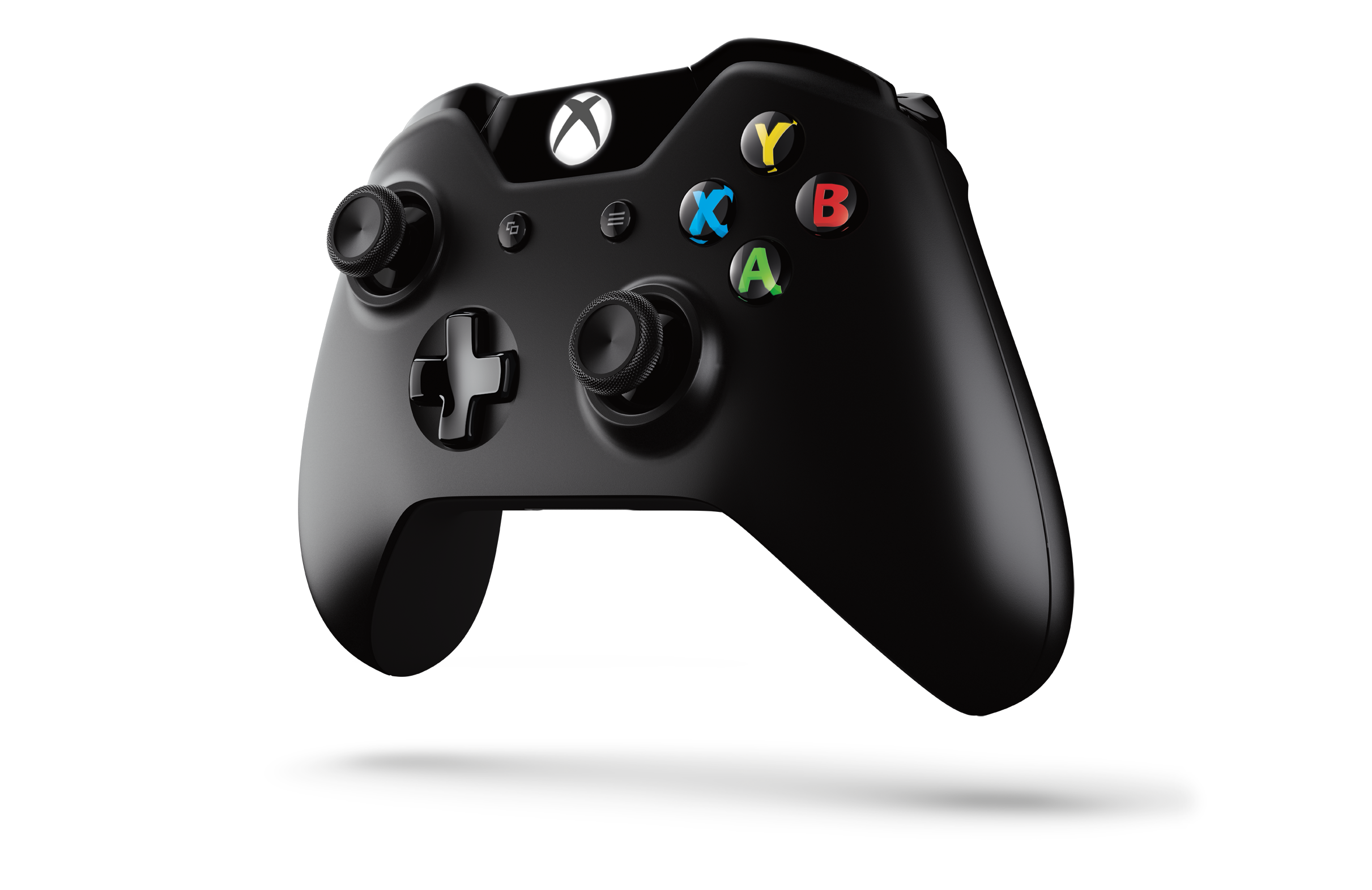 Microsoft XboxOne Controller