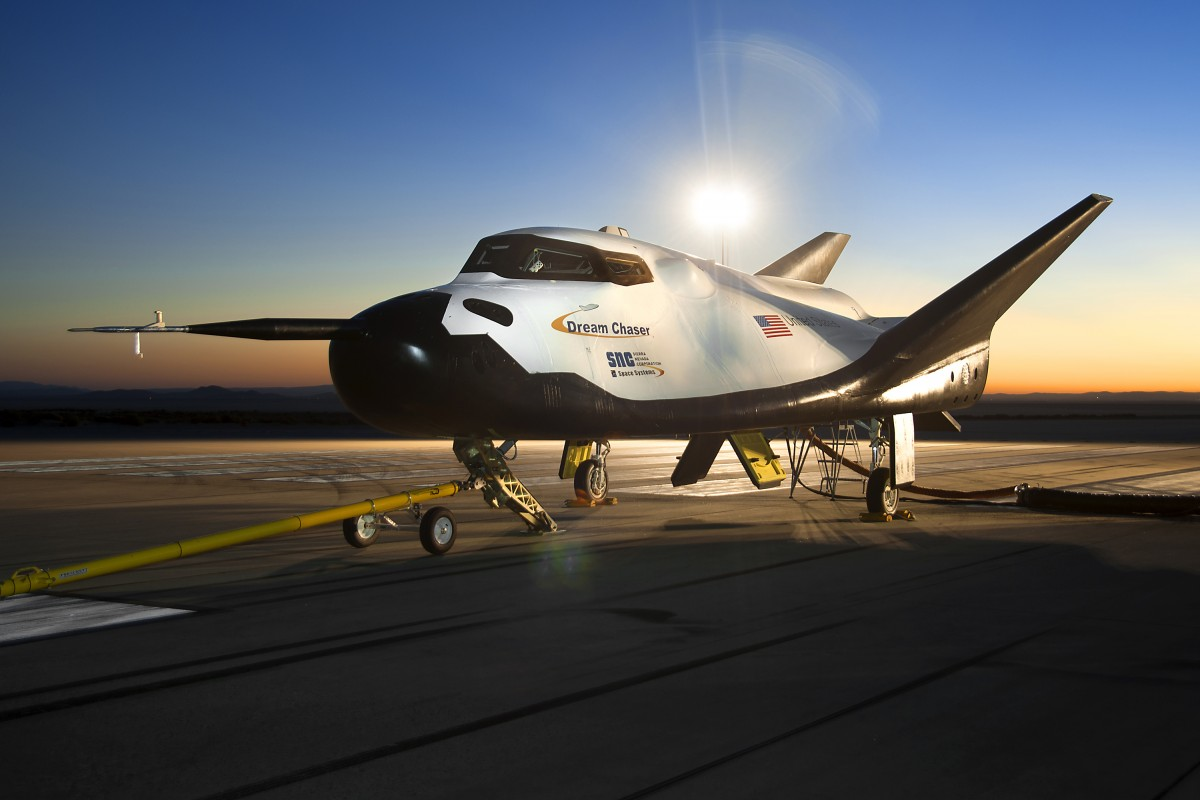 Dream_Chaser_pre-drop_tests.6