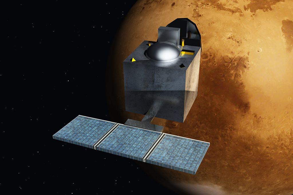 Mars_Orbiter_Mission_-_India_-_ArtistsConcept