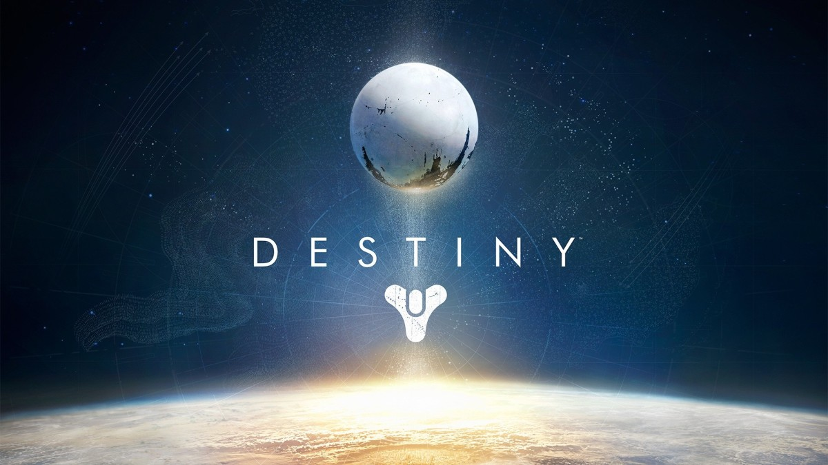 destiny-logo-wallpapers_36550_1920x1080