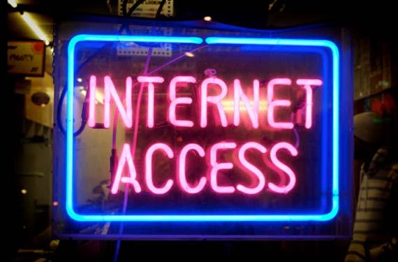 internet-access-vpn