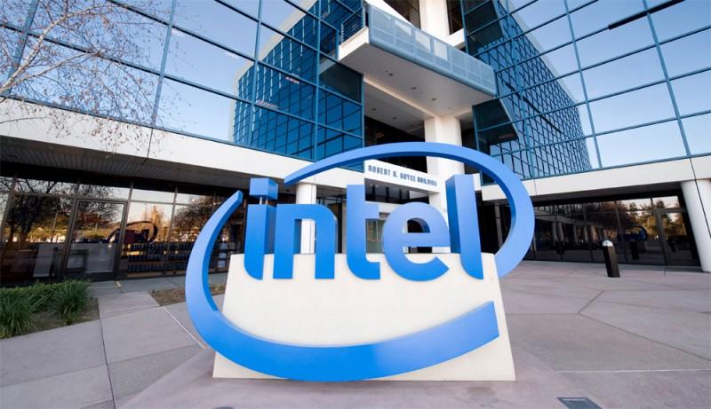 wpid-Intel