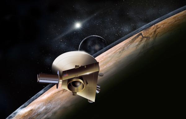 NewHorizons_Pluto