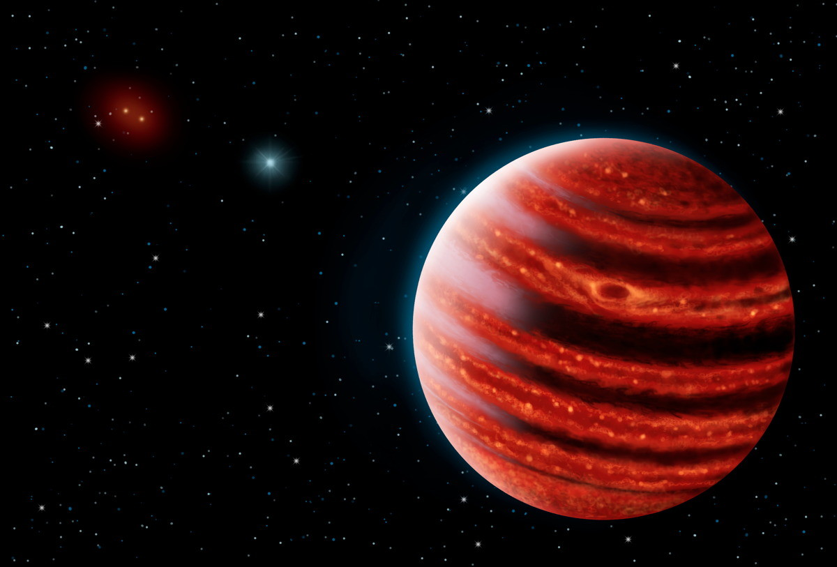 exoplanet-51-eridani-b